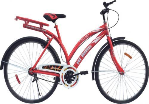 2cycle