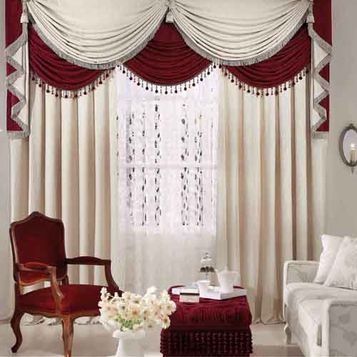 Great Krumpets Home Decor