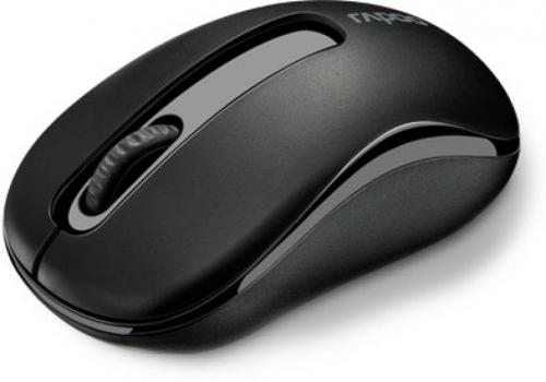 Mouse 500