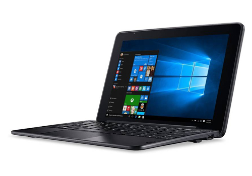 Acer 2 in 1 laptop original imaerc57fgpnwutj