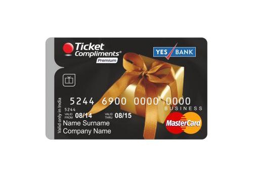 Ticketcomplimentspremiumfront2861414721899081490692782