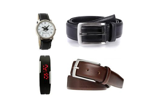Blackbrownbelt2watchbandclub14524369231490682815