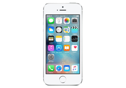 Apple iphone 5s a1530 original imaehzzwzbcgg3sg