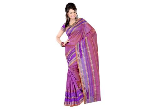 1 1 af 053 b 1 sanju sarees original imaehgkwyaqdwruk